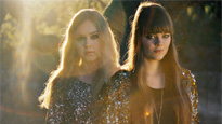 First Aid Kit - Seated