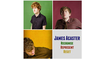 James Acaster - Classic Scrapes Book Tour